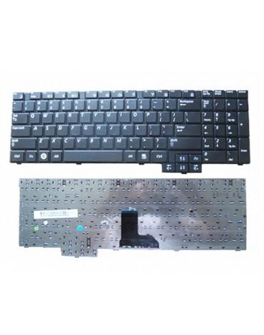 Tastatura laptop Samsung P580