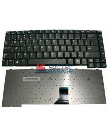 Tastatura laptop Samsung R50