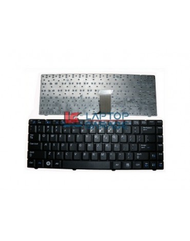 Tastatura Samsung NP R519 rev