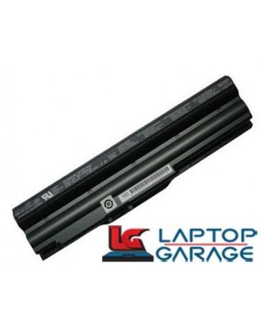 Baterie laptop Sony VPCZ13XX