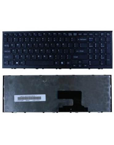 Tastatura laptop Sony VPC...