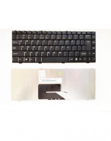 Tastatura laptop Fujitsu...