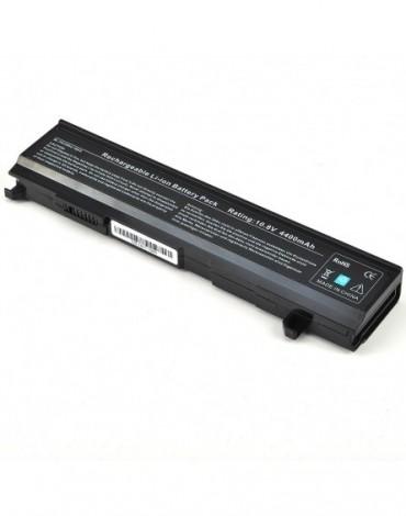 Baterie laptop Toshiba...