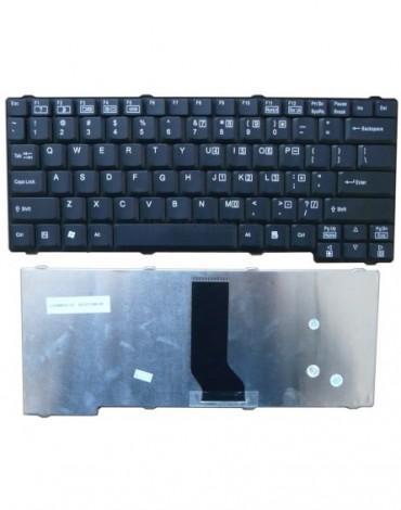 Tastatura laptop Medion...