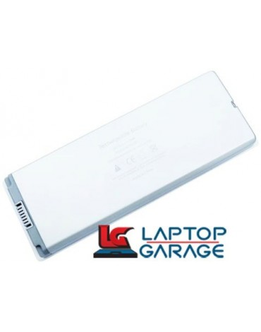 Baterie laptop Apple 661-4254