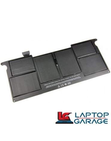 Baterie laptop Apple A1390