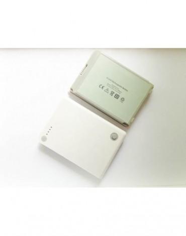 Baterie laptop Apple IBook...