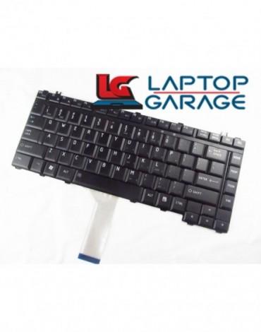 Tastatura laptop Toshiba...