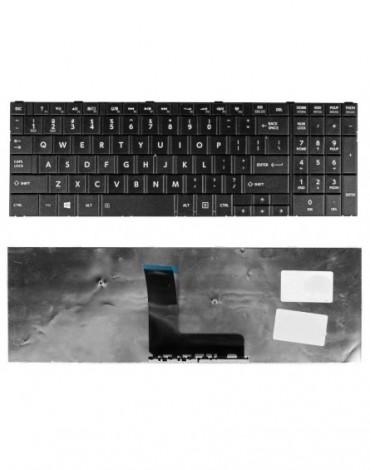Tastatura premium laptop...