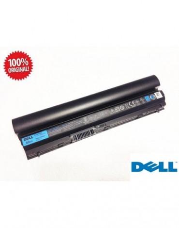 Baterie laptop Originala...