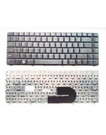 Tastatura laptop Dell...