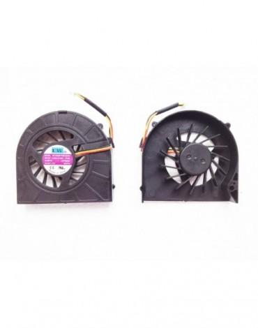 Cooler laptop Dell 3T25W