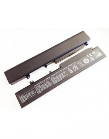 Baterie laptop Dell Vostro...