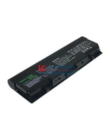Baterie laptop Dell NR239