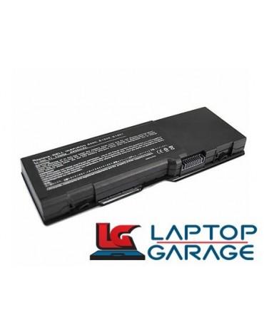 Baterie laptop Dell GD761