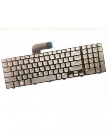 Tastatura laptop originala...