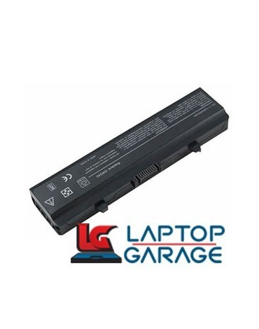 Baterie laptop Dell D608H 6...