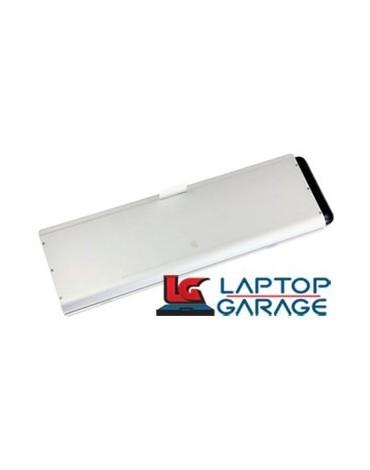 Baterie laptop Apple...