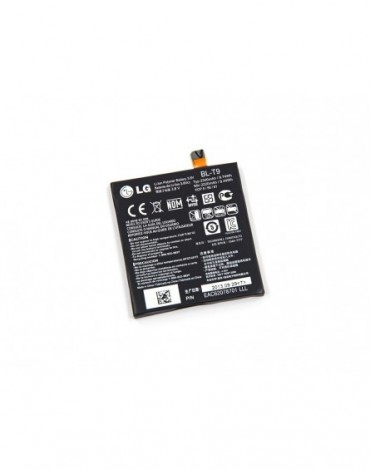 Baterie Originala LG Nexus 5