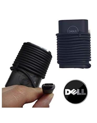 Incarcator original Dell...