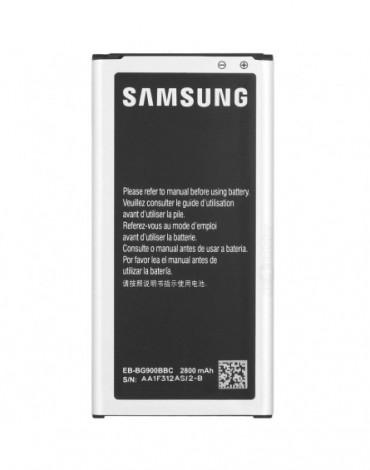 Baterie Acumulator Samsung...