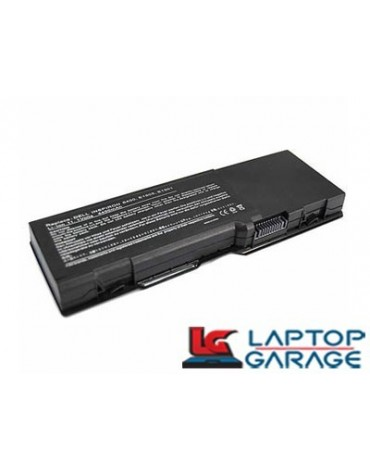 Baterie laptop Dell...
